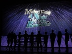 Michael Flatley: A Night to Remember (UK) TV Show