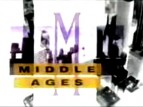 Middle Ages TV Show