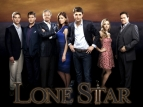Lone Star TV Show