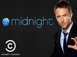 @Midnight TV Show