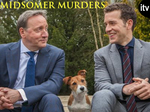 Midsomer Murders (UK) tv show photo