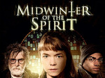 Midwinter Of The Spirit TV Show