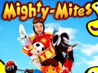 Mighty-Mites (UK) TV Show