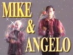 Mike and Angelo (UK) TV Show