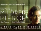 Mildred Pierce TV Show