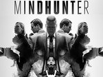 Mindhunter TV Show