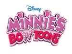 Minnie's Bow-Toons tv show photo