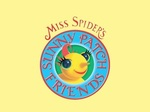 Miss Spider's Sunny Patch Friends TV Show