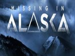 Missing in Alaska TV Show