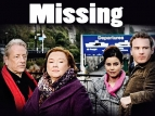 Missing (UK) (2009) TV Show