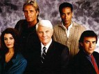 Mission: Impossible (1988) TV Show