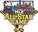 MLB All-Star Game TV Show
