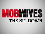 Mob Wives: The Sit Down TV Show