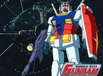 Mobile Suit Gundam (JP) TV Show