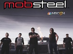 Mobsteel TV Show