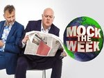 Mock The Week (UK) TV Show