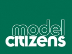 Model Citizens TV Show