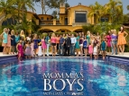 Momma's Boys TV Show