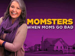 Momsters: When Moms Go Bad TV Show