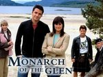 Monarch of the Glen (UK) TV Show