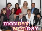 Monday Monday (UK) TV Show