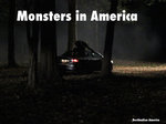 Monsters in America TV Show