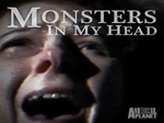 Monsters in My Head TV Show