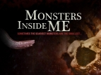 Monsters Inside Me TV Show