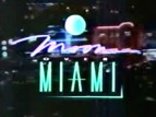 Moon Over Miami TV Show