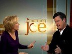 Morning Joe tv show photo