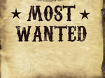 Most Wanted TV Show