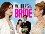 Mothers of the Bride TV Show