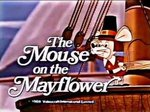 Mouse on the Mayflower TV Show