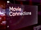 Movie Connections (UK) TV Show