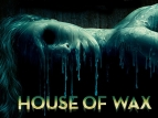 Movie Life: House of Wax TV Show