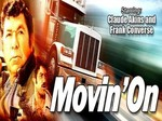 Movin' On TV Show