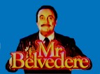Mr. Belvedere TV Show