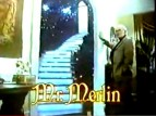 Mr. Merlin TV Show