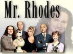 Mr. Rhodes TV Show