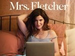 Mrs. Fletcher TV Show