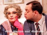 Mrs. Merton and Malcolm (UK) TV Show