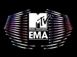 MTV Europe Music Awards TV Show