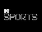 MTV Sports TV Show