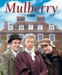 Mulberry (UK) TV Show