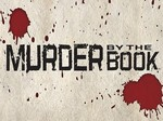 Murder by the Book TV Show