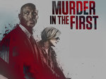 Murder In The First TV Show