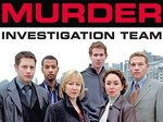 Murder Investigation Team (UK) TV Show