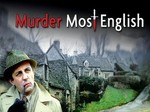 Murder Most English: A Flaxborough Chronicle (UK) TV Show
