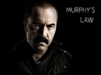 Murphy's Law (UK) TV Show
