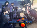 Muv Luv Alternative: Total Eclipse TV Show